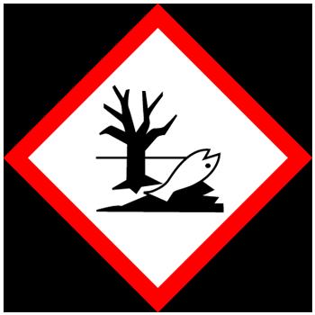 GHS-pictogram-pollu